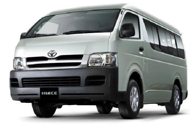 TOYOTA LÝ THƯỜNG KIỆT chuyên bán các loại xe Toyota: Camry, Altis, Vios, Fortuner, Innova,... Ảnh số 24306343