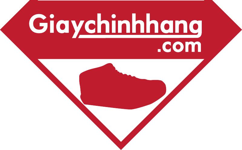 Giày Nam Chính Hãng Fred Perry, Converse, Vans, Lascote, Zoo York Ảnh số 25696917