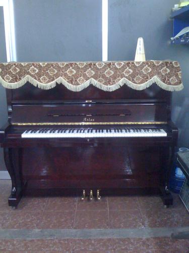 Bán đàn piano,piano điện,organ,guitar Nhật mới nhập về giá rẻ Ảnh số 25943665