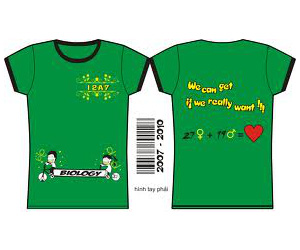 Áo phông Lacoste, ao phong lacoste, Áo lacoste, ao lacoste, áo phông lacoste giá rẻ, áo phông lacoste ở hà nội Ảnh số 26065437
