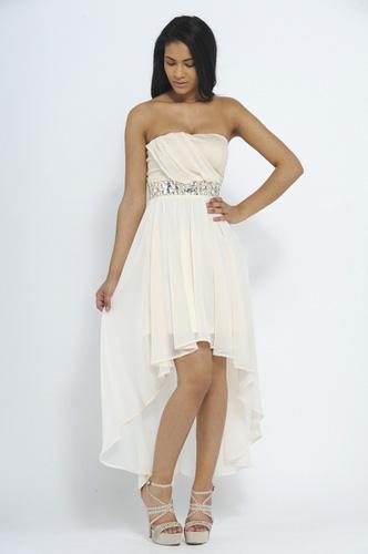 Cho thuê các kiểu đầm dạ hội dài, đầm dài dự tiệc cưới, đầm maxi dài TpHCM 2014 Ảnh số 26456650