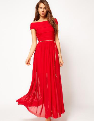 Cho thuê các kiểu đầm dạ hội dài, đầm dài dự tiệc cưới, đầm maxi dài TpHCM 2014 Ảnh số 26520567