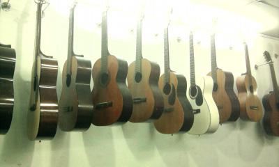 Bán đàn piano,piano điện,organ,guitar Nhật mới nhập về giá rẻ Ảnh số 26554557