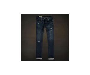 Thanh lý quần áo nam siêu rẻ Ảnh số 26617518