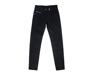 Thanh lý quần áo nam siêu rẻ Ảnh số 26617534