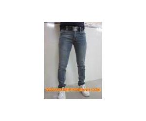 Thanh lý quần áo nam siêu rẻ Ảnh số 26617662