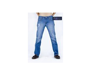 Thanh lý quần áo nam siêu rẻ Ảnh số 26617684