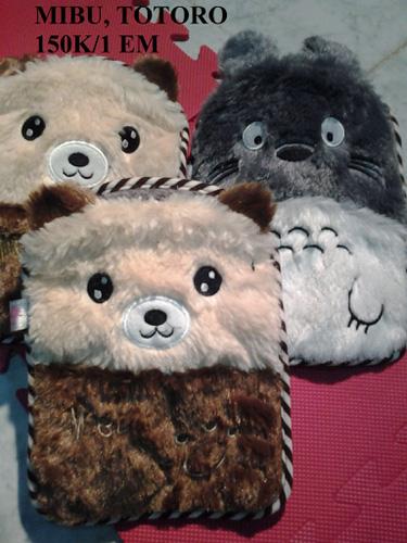 Túi sưởi xinh yêu mùa đông ấm áp nè, hàng mới về Ảnh số 26611917