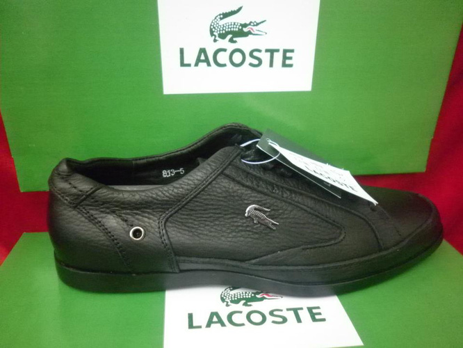 Giày Lacoste Giầy Hiệu Giá Gốc Ảnh số 26620669