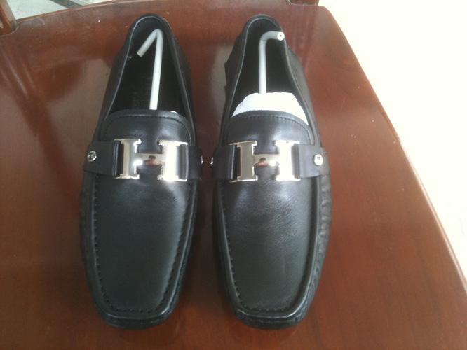 Giày Lacoste Giầy Hiệu Giá Gốc Ảnh số 26620981