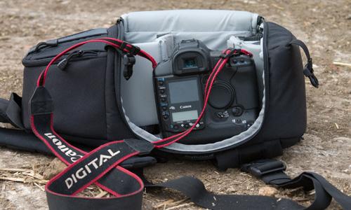 Balo hà nội,balo máy ảnh,túi sách laptop,túi du lịch,túi thể thao,túi máy ảnh Ảnh số 26730957