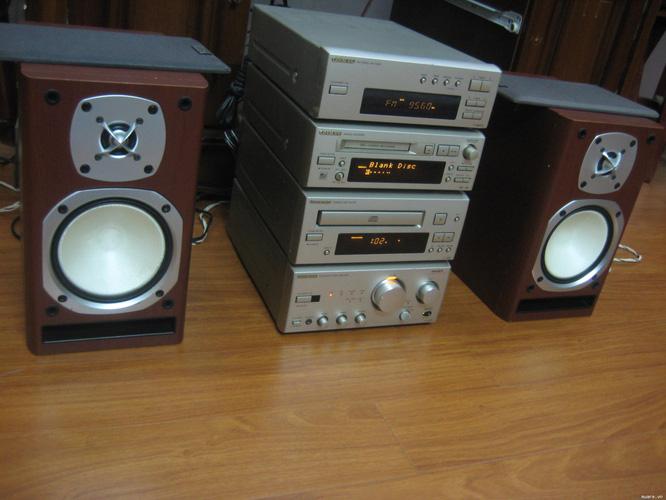 Dan Audio Mini Dàn Mini Nhật Cao Cấp