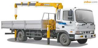 Chuyên bán xe cẩu mới và cũ các loại Unic, Tadano, Soosan, Kanglim từ 2.5 tấn 3.5 tấn 5 tấn 8 tấn 14 tấn 17 tấn 19 tấn Ảnh số 27020566