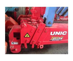 Chuyên bán xe cẩu mới và cũ các loại Unic, Tadano, Soosan, Kanglim từ 2.5 tấn 3.5 tấn 5 tấn 8 tấn 14 tấn 17 tấn 19 tấn Ảnh số 27020573