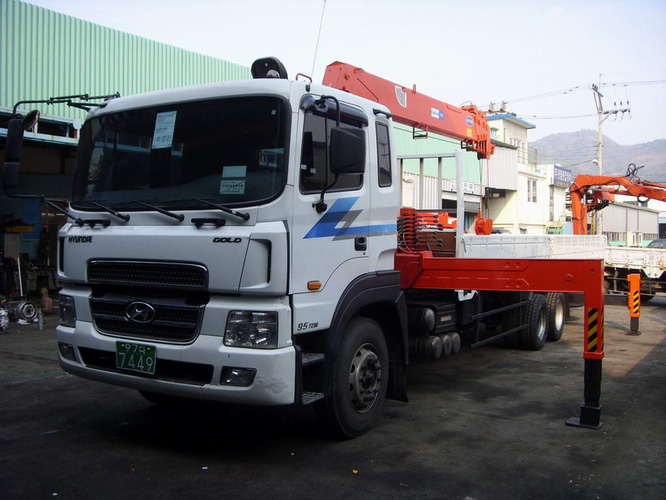 Chuyên bán xe cẩu mới và cũ các loại Unic, Tadano, Soosan, Kanglim từ 2.5 tấn 3.5 tấn 5 tấn 8 tấn 14 tấn 17 tấn 19 tấn Ảnh số 27020578