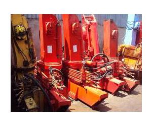 Chuyên bán xe cẩu mới và cũ các loại Unic, Tadano, Soosan, Kanglim từ 2.5 tấn 3.5 tấn 5 tấn 8 tấn 14 tấn 17 tấn 19 tấn Ảnh số 27020586