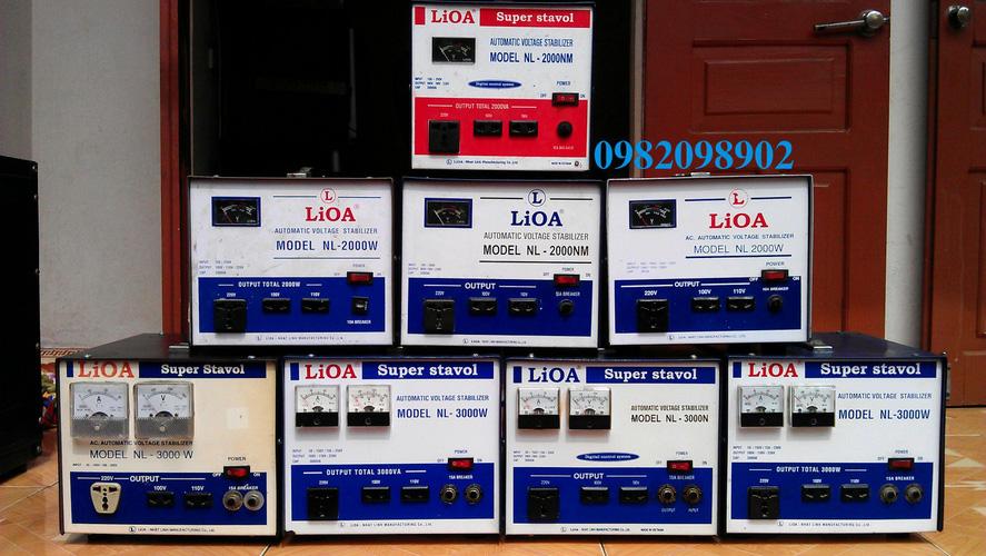 Cần bán 1số lioa cũ hàng dây đồng cực ngon Ảnh số 27027395