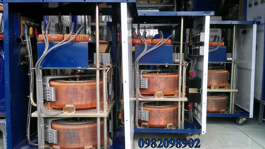 Cần bán 1số lioa cũ hàng dây đồng cực ngon Ảnh số 27102303