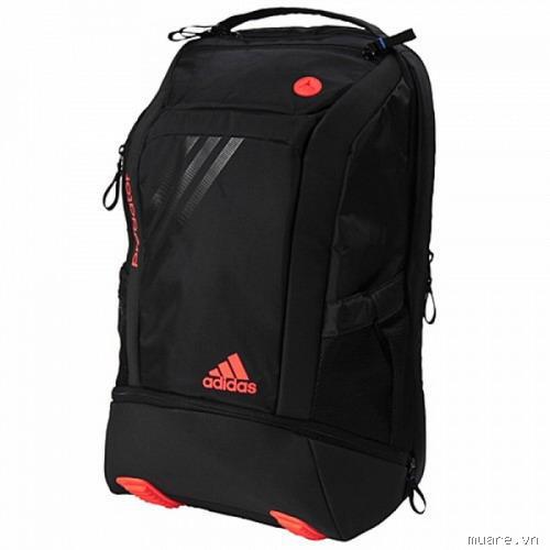 Balo hà nội,balo máy ảnh,túi sách laptop,túi du lịch,túi thể thao,túi máy ảnh Ảnh số 27156249