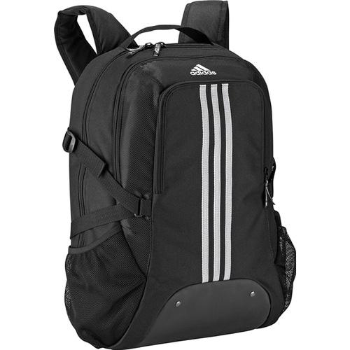 Balo hà nội,balo máy ảnh,túi sách laptop,túi du lịch,túi thể thao,túi máy ảnh Ảnh số 27156528