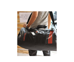 Balo hà nội,balo máy ảnh,túi sách laptop,túi du lịch,túi thể thao,túi máy ảnh Ảnh số 27157393