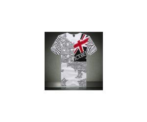 Thanh lý quần áo nam siêu rẻ Ảnh số 27189150