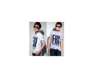 Thanh lý quần áo nam siêu rẻ Ảnh số 27189205