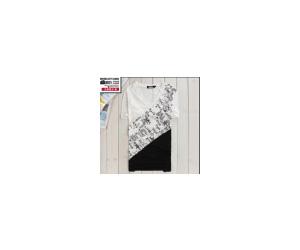 Thanh lý quần áo nam siêu rẻ Ảnh số 27189267