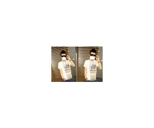 Thanh lý quần áo nam siêu rẻ Ảnh số 27189298