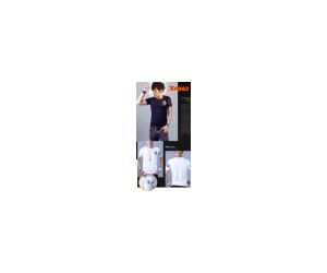 Thanh lý quần áo nam siêu rẻ Ảnh số 27189310