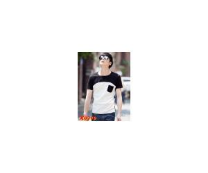 Thanh lý quần áo nam siêu rẻ Ảnh số 27189406
