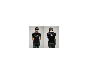 Thanh lý quần áo nam siêu rẻ Ảnh số 27189467