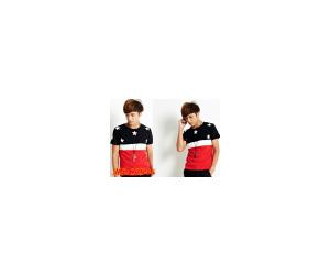 Thanh lý quần áo nam siêu rẻ Ảnh số 27189555