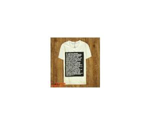 Thanh lý quần áo nam siêu rẻ Ảnh số 27190218