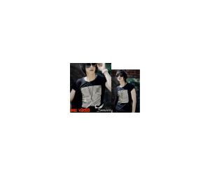 Thanh lý quần áo nam siêu rẻ Ảnh số 27190219