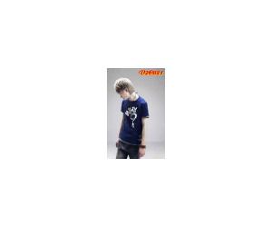 Thanh lý quần áo nam siêu rẻ Ảnh số 27190229