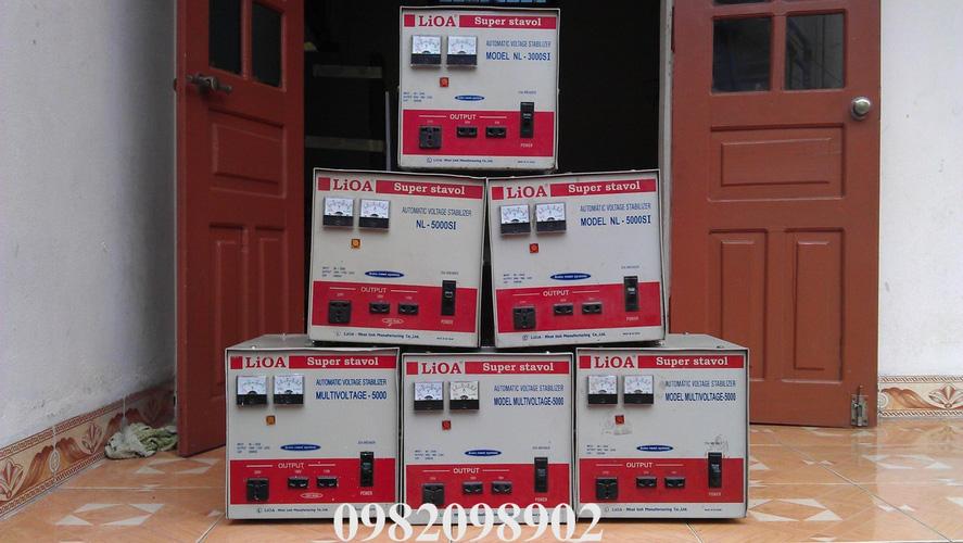Cần bán 1số lioa cũ hàng dây đồng cực ngon Ảnh số 27301628