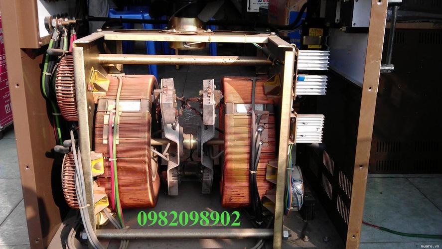 Cần bán 1số lioa cũ hàng dây đồng cực ngon Ảnh số 27301706