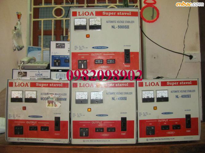 Cần bán 1số lioa cũ hàng dây đồng cực ngon Ảnh số 27301746