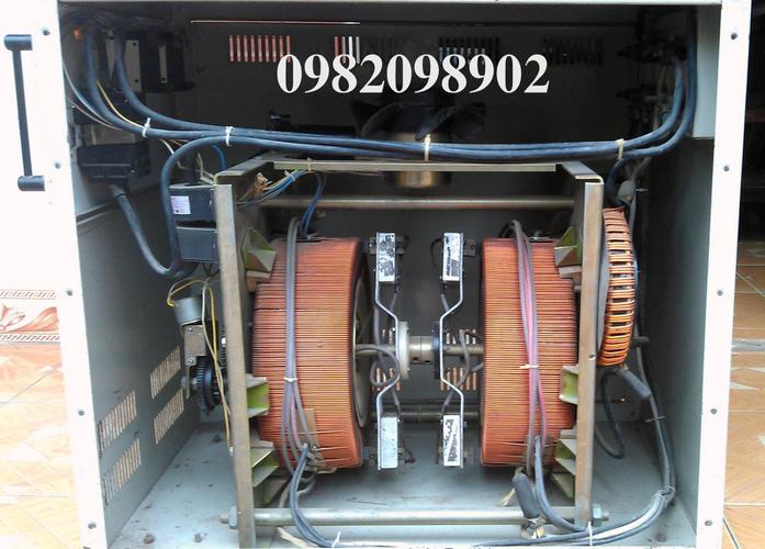 Cần bán 1số lioa cũ hàng dây đồng cực ngon Ảnh số 27301805