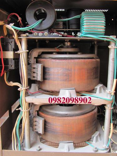 Cần bán 1số lioa cũ hàng dây đồng cực ngon Ảnh số 27301855