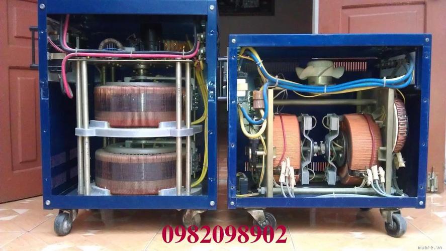 Cần bán 1số lioa cũ hàng dây đồng cực ngon Ảnh số 27301871