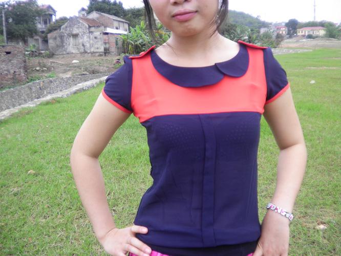 BÁN BUÔN và bán lẻ quần áo thời trang Ảnh số 27538073