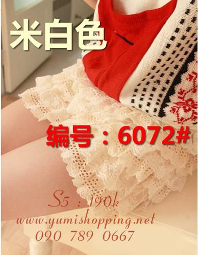 Chuyên sỉ lẻ phụ kiện trang sức Hàn Quốc : bông tai 15k, dây chuyền, vòng cổ 90k 150k - 27