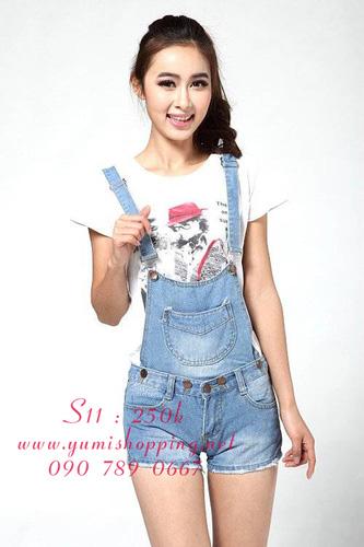 Chuyên sỉ lẻ phụ kiện trang sức Hàn Quốc : bông tai 15k, dây chuyền, vòng cổ 90k 150k - 12