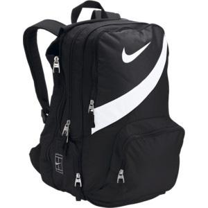 H2 SPORT :chuyên túi thể thao Nike ,adidas ,Puma......hàng mới về túi nike kích cỡ phù hợp cho mua hè Ảnh số 27593264