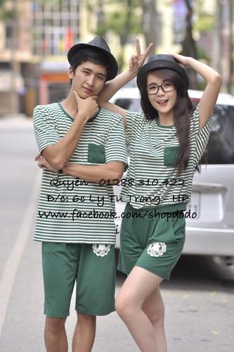 Cửa hàng áo đôi tại HẢI PHÒNG Ảnh số 27713708