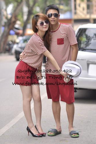 Cửa hàng áo đôi tại HẢI PHÒNG Ảnh số 27713720