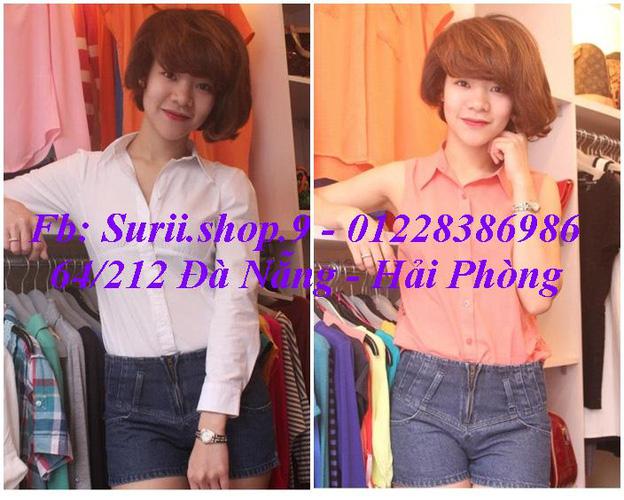 Surii Shop:up date ngày 7/8/2013 Ảnh số 27721464