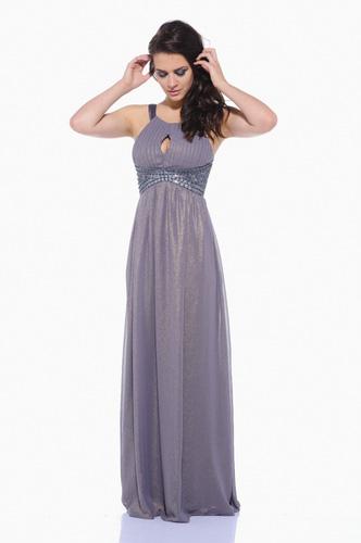 Cho thuê các kiểu đầm dạ hội dài, đầm dài dự tiệc cưới, đầm maxi dài TpHCM 2014 Ảnh số 27731461